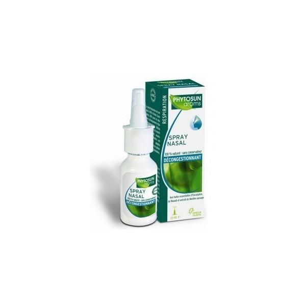 spray nasal phytosun