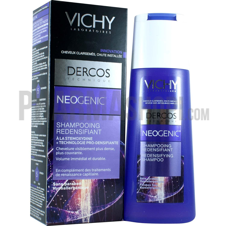 stemoxydine shampoo