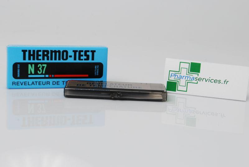 thermometre frontal pharmacie