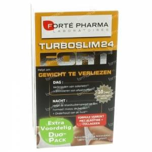 turbo slim forte pharma
