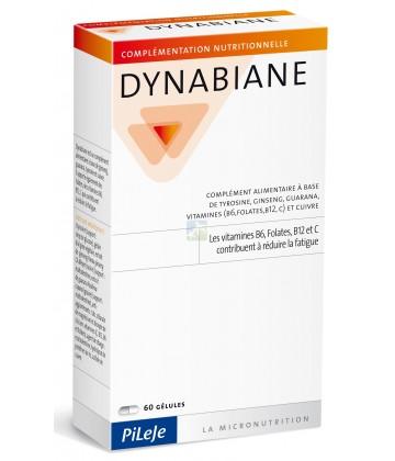 tyrosine pharmacie