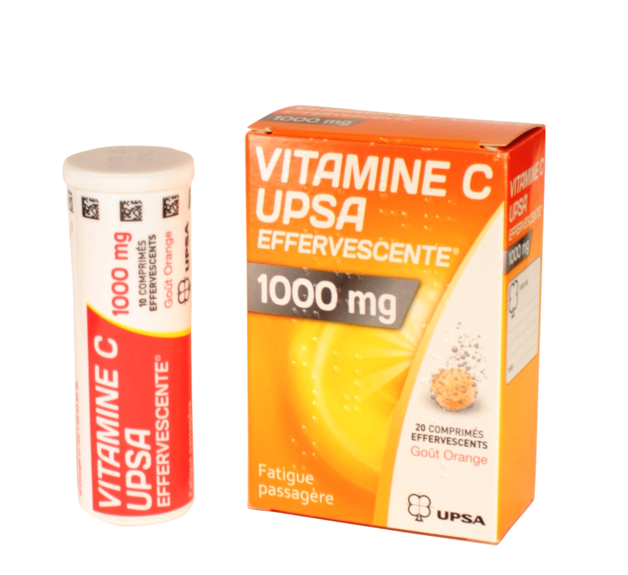 vitamine c naturelle en pharmacie