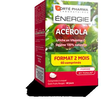vitamine forte pharma