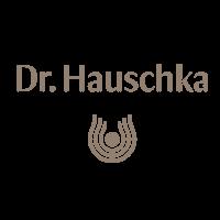 www dr hauschka com