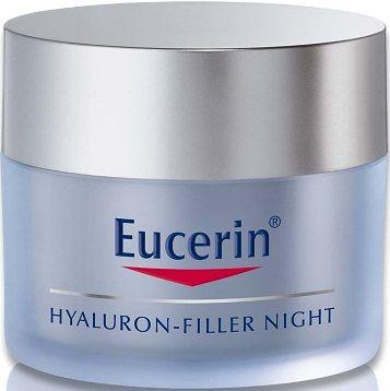 www eucerin com
