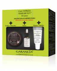 www garancia pharmaciens com