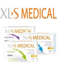 xl s medical reducteur d appetit avis