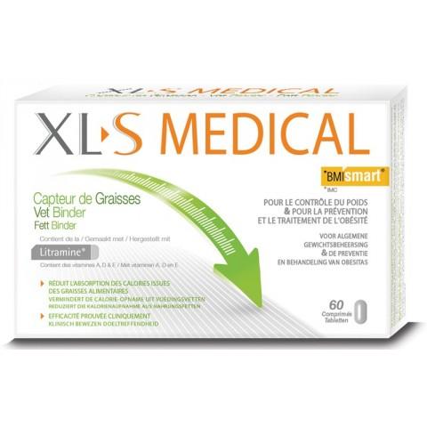 xls medical pharmacie