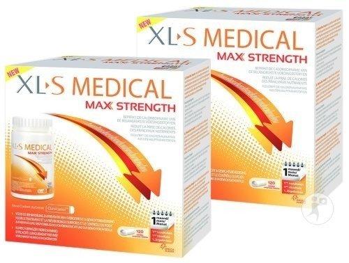xls medical prix en pharmacie