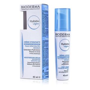 bioderma hydrabio legere