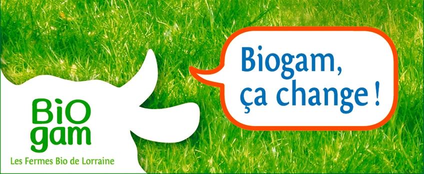 biogam