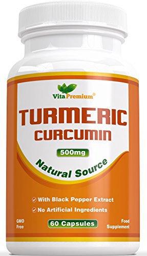 curcuma arkogelules anti inflammatoire