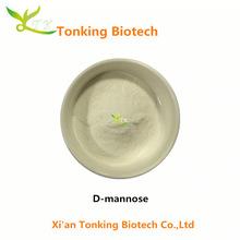 d mannose price