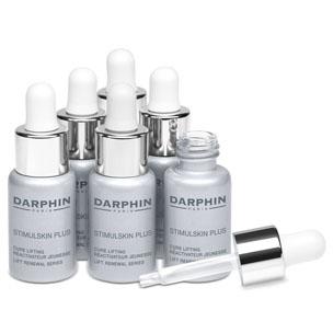 darphin stimulskin plus