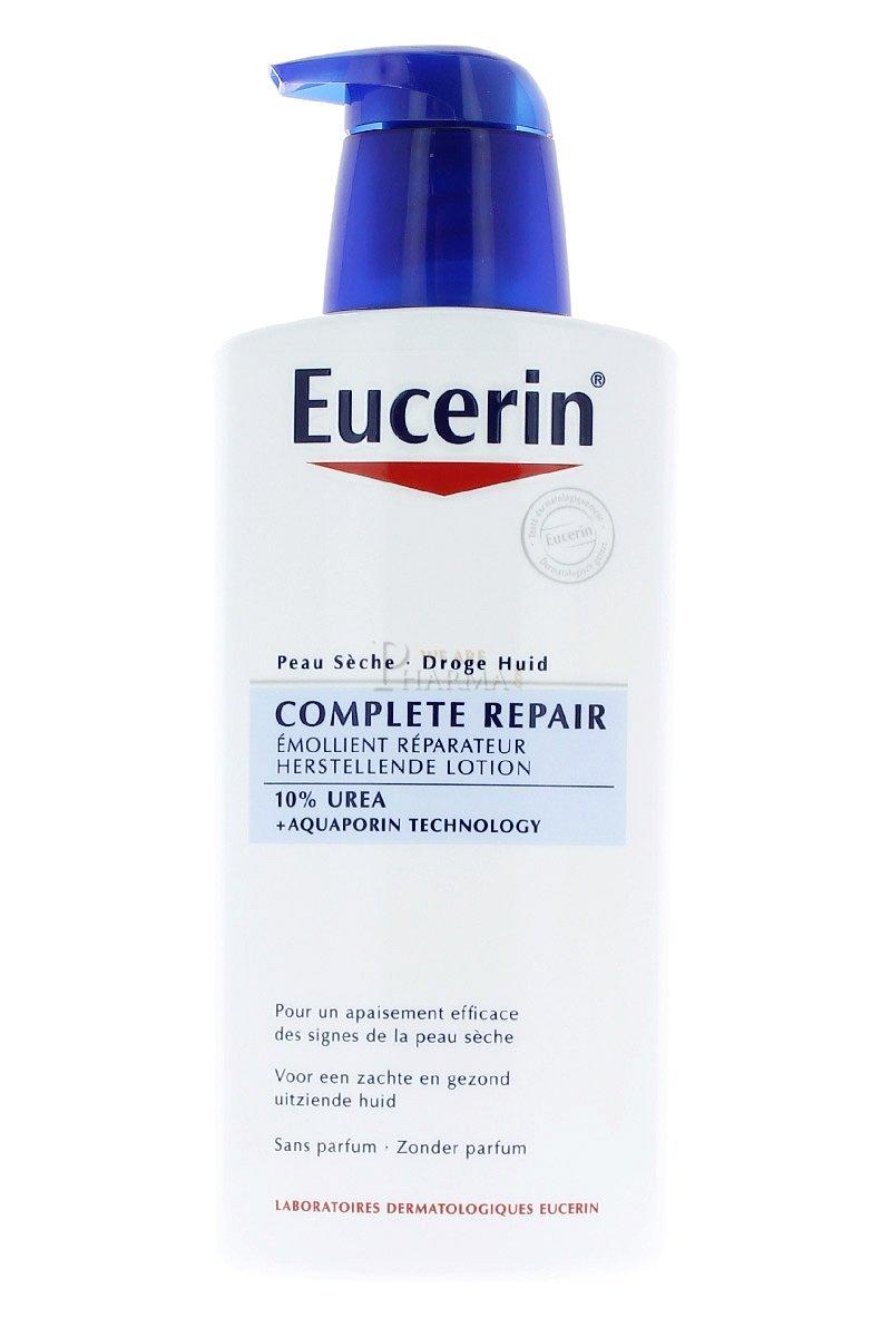 eucerin urea 10