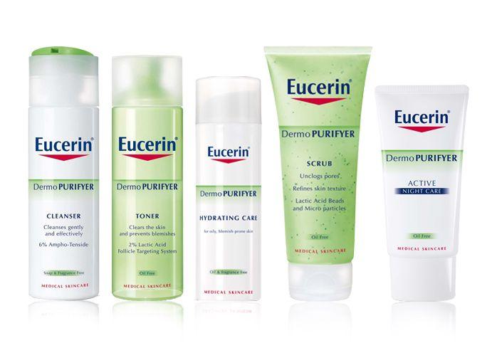 eucrain