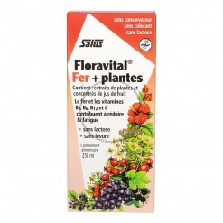 floravital