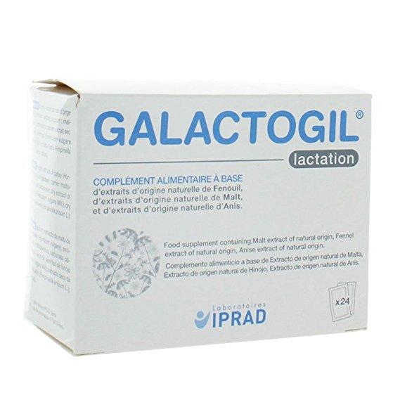 galactogyl achat