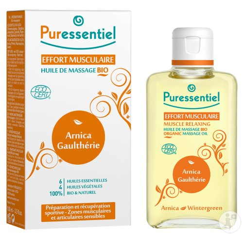 huile essentielle gaultherie prix