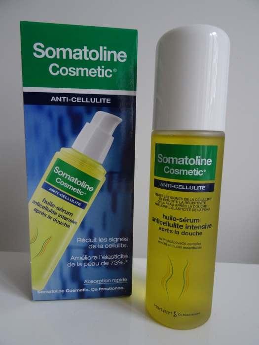 huile anti cellulite maison