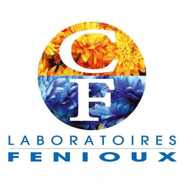 laboratoire fenioux belgique