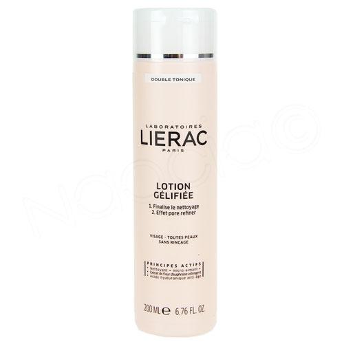 lotion lierac