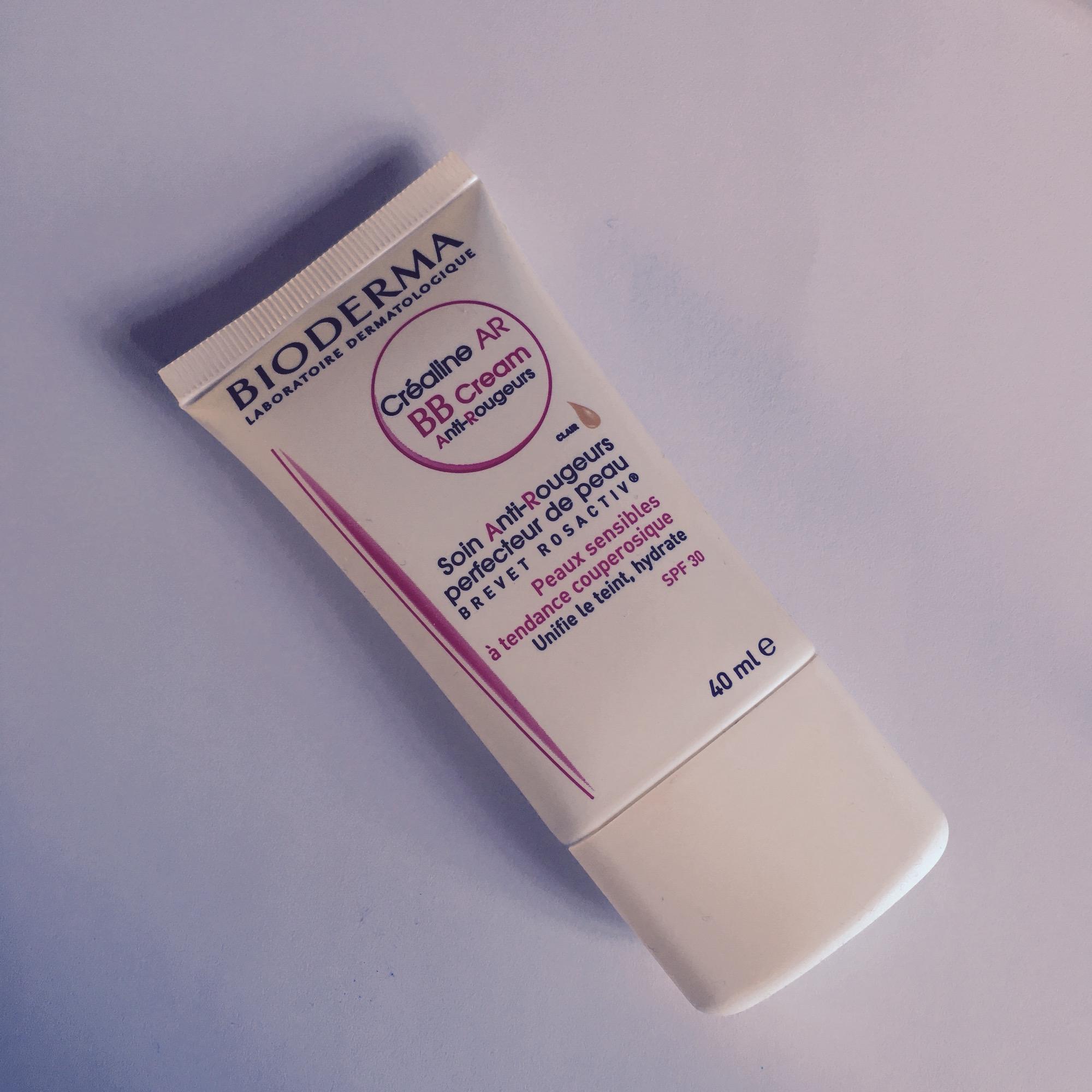 maquillage bioderma