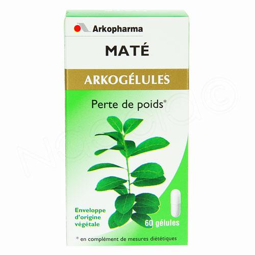 mate arkogelules