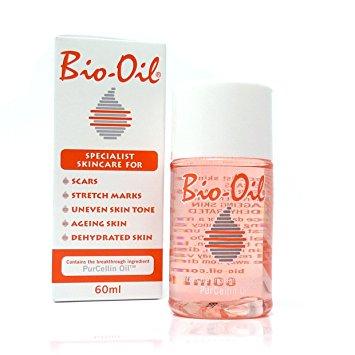 ou acheter bio oil