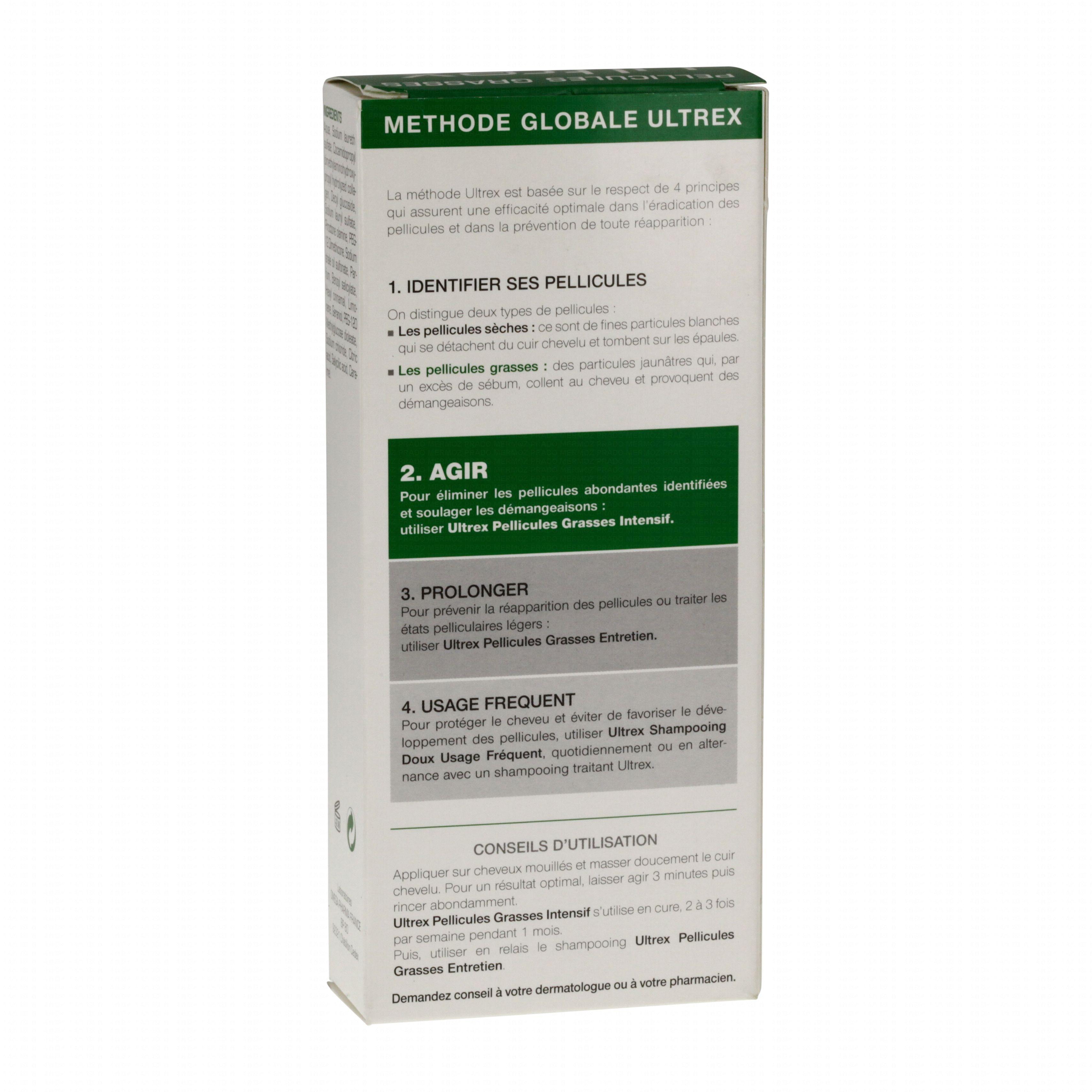 pharmacie en ligne paiement en 3 fois