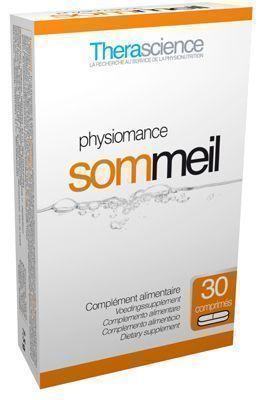 physiomance