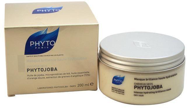 phytojoba masque