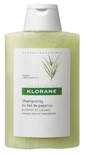 prix shampoing klorane