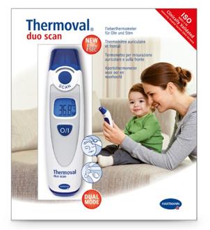 prix thermometre pharmacie