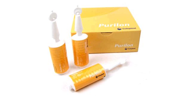 purilon