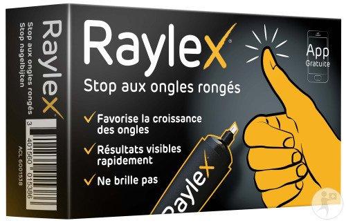 raylex