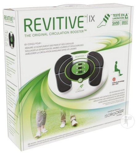 revitive pharmacie